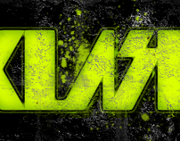 Clasher Logo