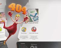 "Page 404 of ""illucolor.fr""  - illucolor®"