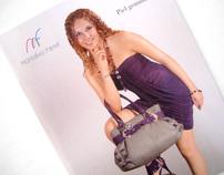 Montalvo Farret Catalog 2010