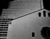 Miami Architecture Pt. 2
