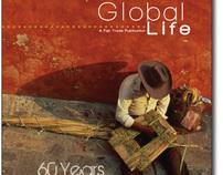 Global Life Magazine