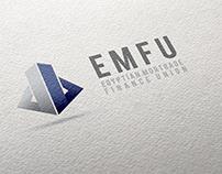 EMFU (Egyptian Mortgage Finance Union)