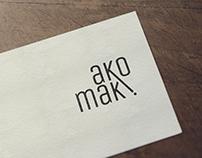 AkoMak