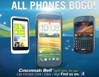 Bogo Phones