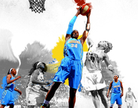 WNBA Chicago Sky - New Address