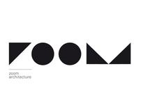 Zoom Architecture