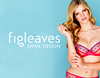 figleaves.com emails