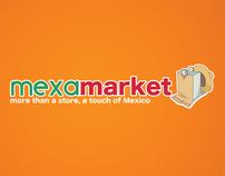 Mexamarket