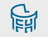 Forum Humanum logo competition