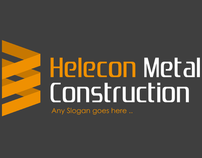 Helecon Metal Construction