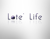 Lote Life
