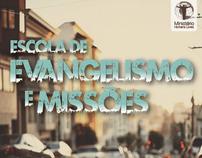 Escola de Evangelismo e Missões