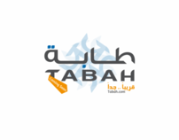 Tabah CO