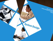System Design Book Cover