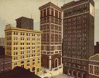 Pittsburgh - Fourth Avenue