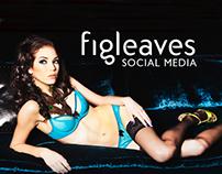 figleaves.com social media