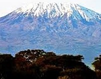 Considerations for Climbing Mount Kilimanjaro