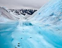 Alaskascapes