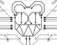 Lp - radiohead / Tp cosgaya