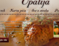 steakhouseopatija.com
