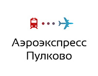 Aeroexpress Pulkovo application