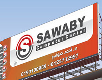 Sawaby Computer Center