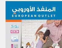 Eurobean Outlet