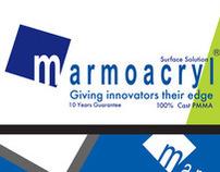 Marmoacryl