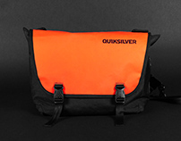 QUIKSILVER men accessories Fall/Winter 2013 - 14