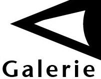 Art gallery Umarkart - Logo mark
