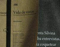 Fascículos Coleccionables