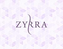 Zyrra