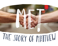 Met: The Story of Matthew