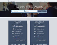 Responsive Website Design (Web, Mob & Tablet Version)