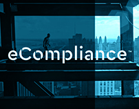 eCompliance - Product Video - 2016