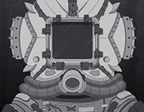 Astro - 3