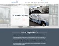 Express of Batley