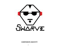 Swarve CI Manual