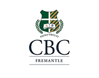 CBC – Visual Identity