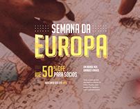 Semana da Europa - Wine.com.br