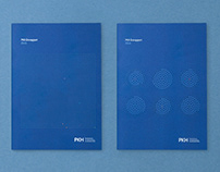 PKH — Annual report 2014, 2015 and 2016