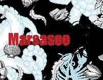 LOGO Marsasee