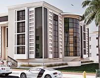 Work for Plannars engineering consultants Abu dhabi Uae