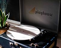 PlayHouse Studio & Salas