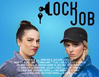 Lock Job poster