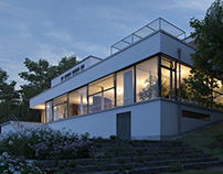 Bauhaus Classics