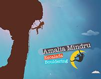 Amalia Mindru