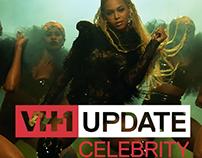 VH1 Update