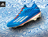 All-Star Game Cleat