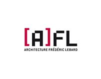 [A]FL
